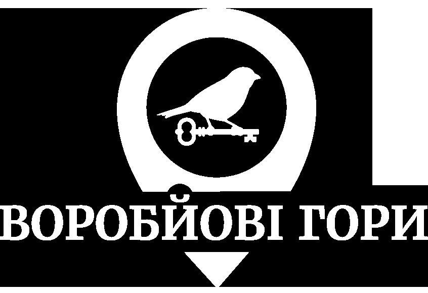 Arenda VG